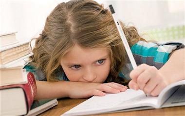basisschool-cito-huiswerk